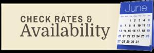 check-availability-2