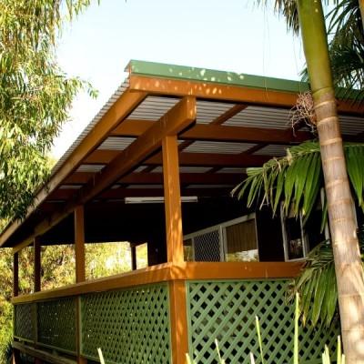 studio-cabins-in-yamba