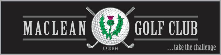 Maclean Veterans Week of Golf Accommodation