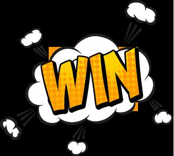win an accommodation voucher big4 saltwater yamba holiday park