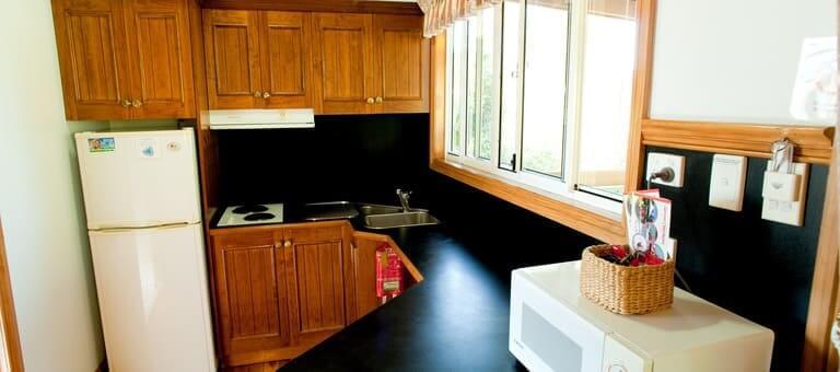 casuarina-kitchen