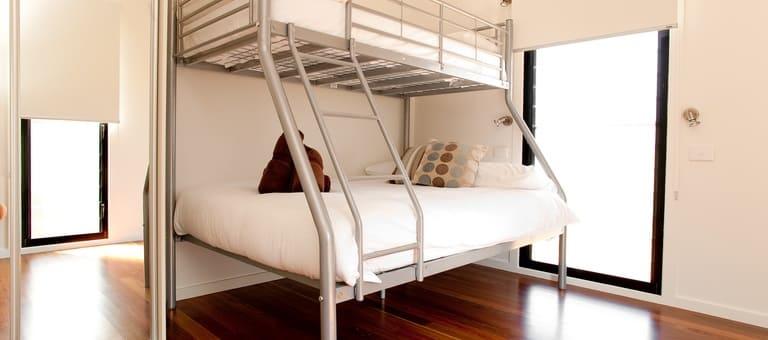 figtree-bedroom-2