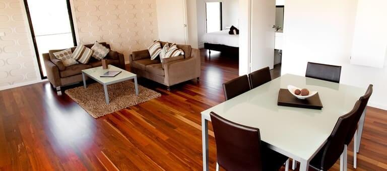 figtree-living-area