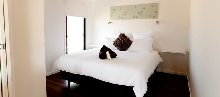 figtree-main-bedroom