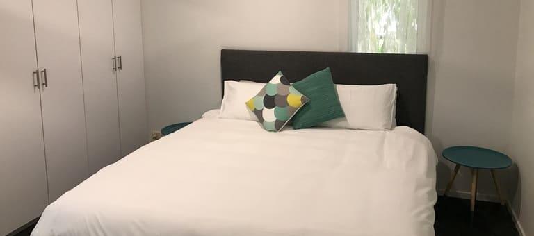 tuckeroo-bedroom
