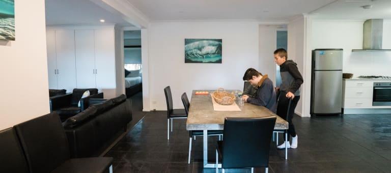 tuckeroo-new-kitchen-dining